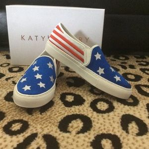 The Michelle * Katy Perry * 7 * BRAND NEW W BOX